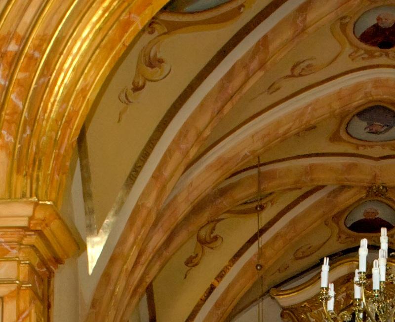 IMAGE: http://www.sns-hdr.com/forum/pimages/DSC_5361_N.jpg